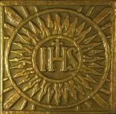 Jesuit-insignia-718702